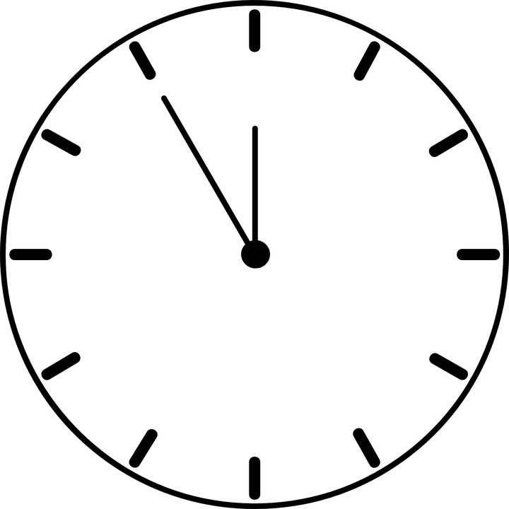 Uhr 960_720